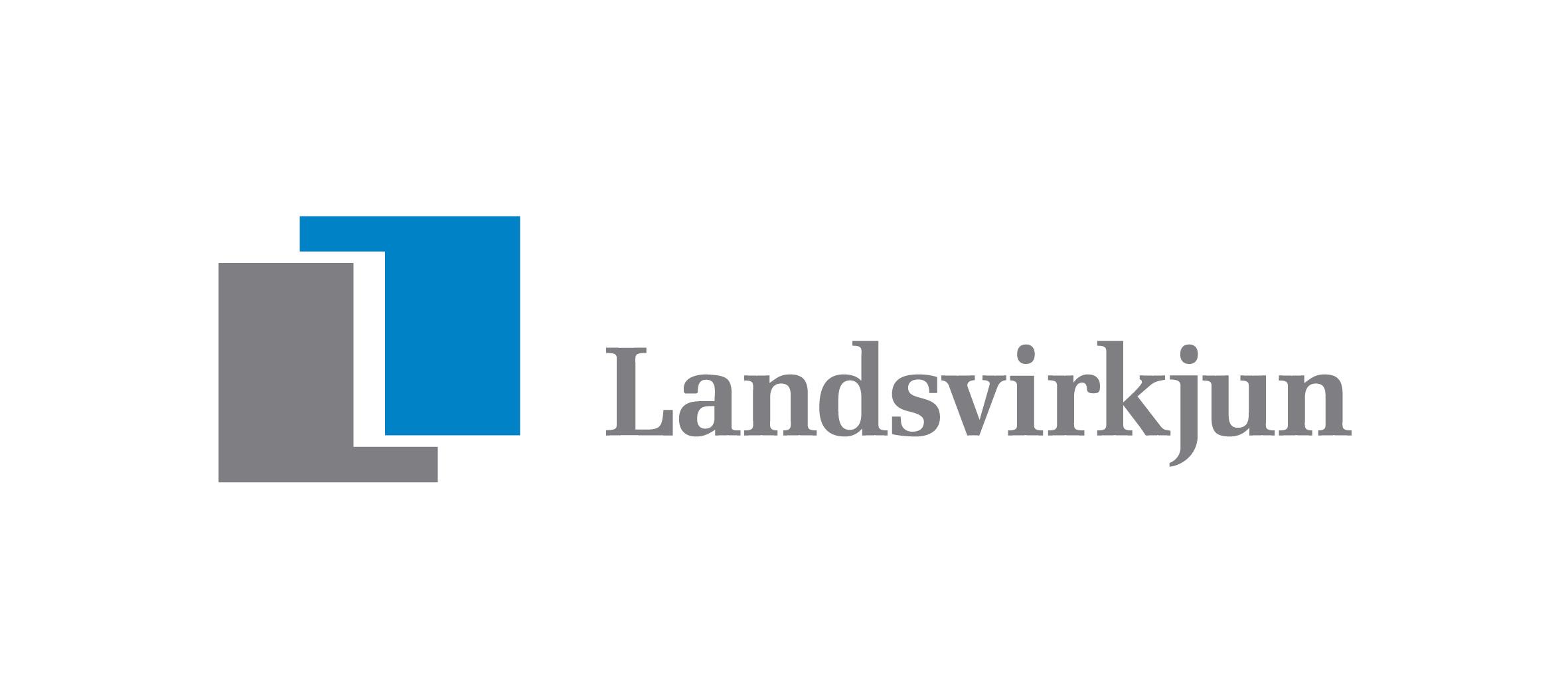 LV_Brandmark_positive-colour