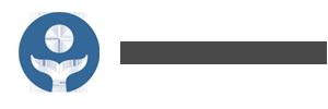 husavik-hotels-logo2